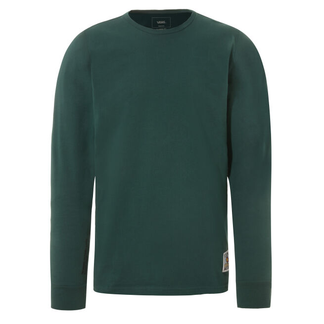 Vans Outdoorsman Long-Sleeve
