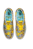 Vans UA Era Itchy & Scratchy