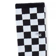Vans Checkerboard II Crew Sock
