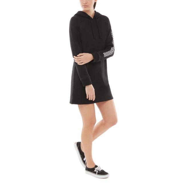 Vans Funday Hoodie Dress