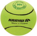 Karhu 501 Miesten virallinen pesäpallo