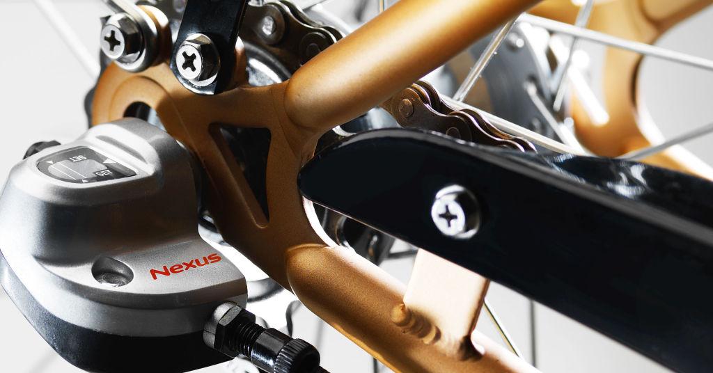 pistorasia hyvä laatu uusia valokuvia Vinkit polkupyörän huoltoon   Intersport